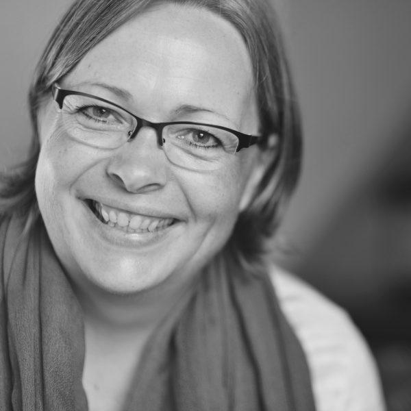Maria Baeck (Bäck)