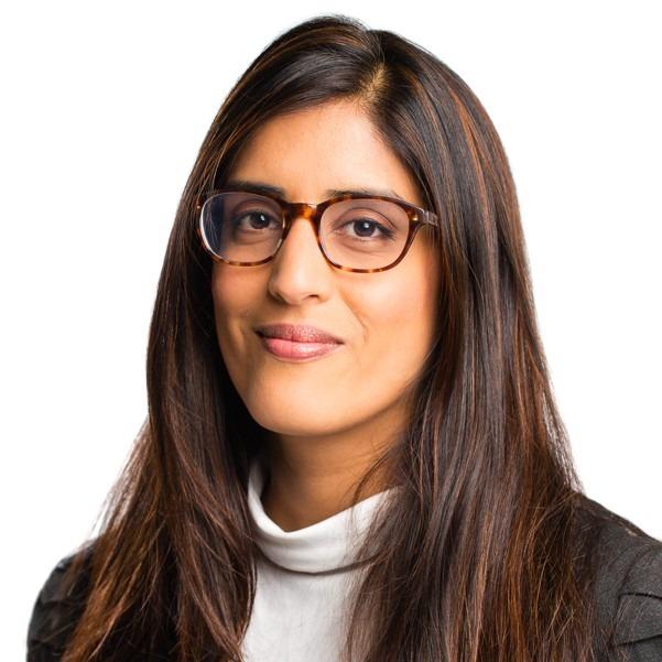 Sajni Lakhani
