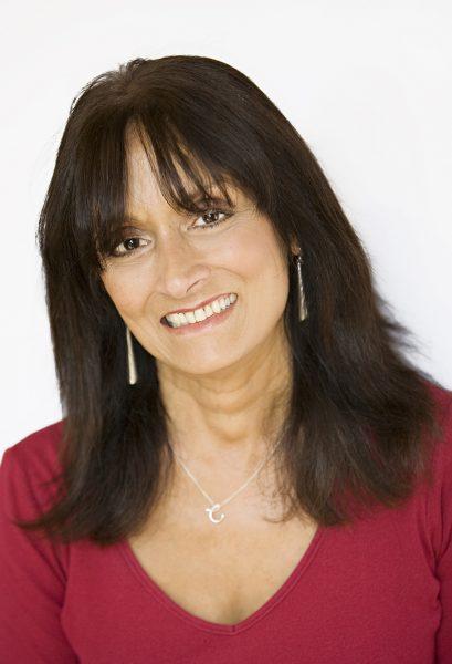 Cheryl Edwards