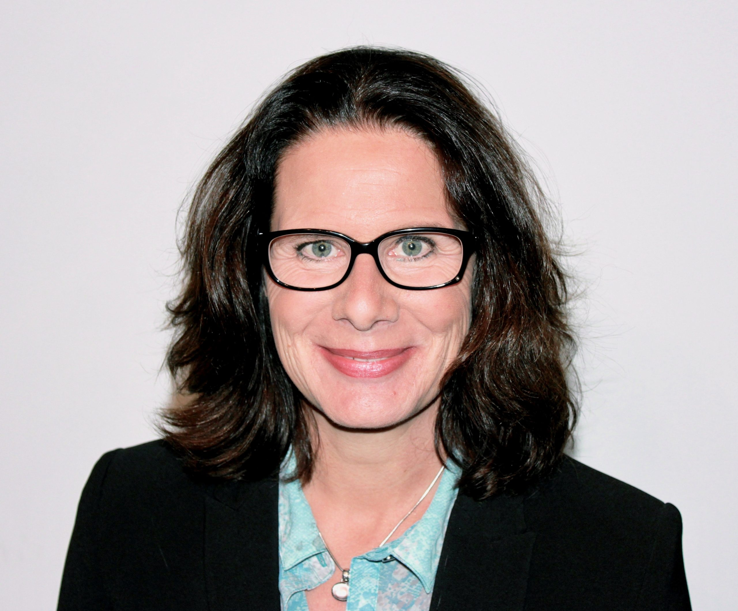 Valerie Schlegel