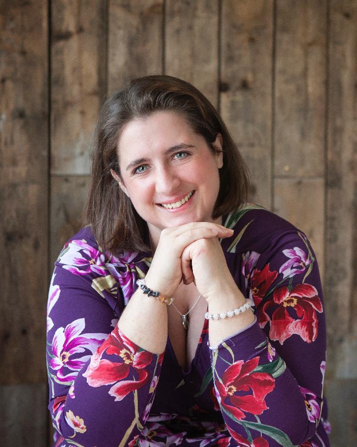 Sarah Claire Ryan